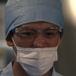 ブラックペアン竹内涼真のマスクに違和感続出!手術中にマスクを外すのは論外!